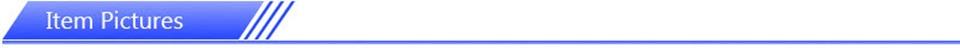 15 шт. 30 45 60 Roland Cricut плоттер виниловый резак лезвие нож резак лезвия для электроинструментов режущий плоттер