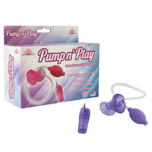 Tongue Vibrator G spot Vibrator Pussy Pump Suction Vibrating Mouth Tongue Stimulator Vacuum Pussy Cup Clitoris Sex Toy For Women
