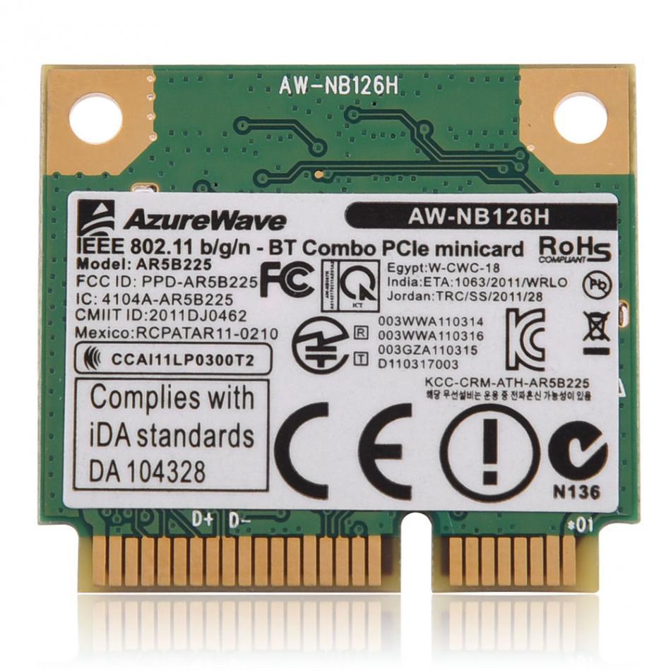 ASUS K53SK Azurewave BlueTooth Drivers Windows XP