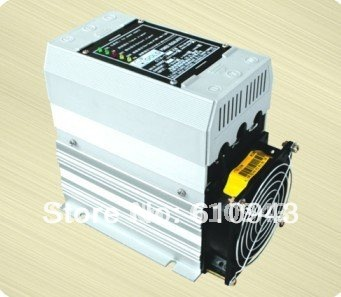 Resistance load  three phase regulaotr CTH20KW/3*380 load