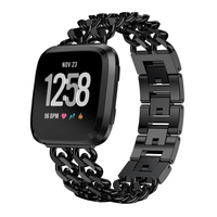 for fitbit versa band - Shop Cheap for fitbit versa band from China