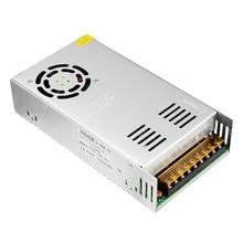 Alimentation électrique originale, 12V, 30A, 360W, avec câble de chargeur ISDT SC 608, Q6 Plus, Q6 LITE, UNA6/UNA9