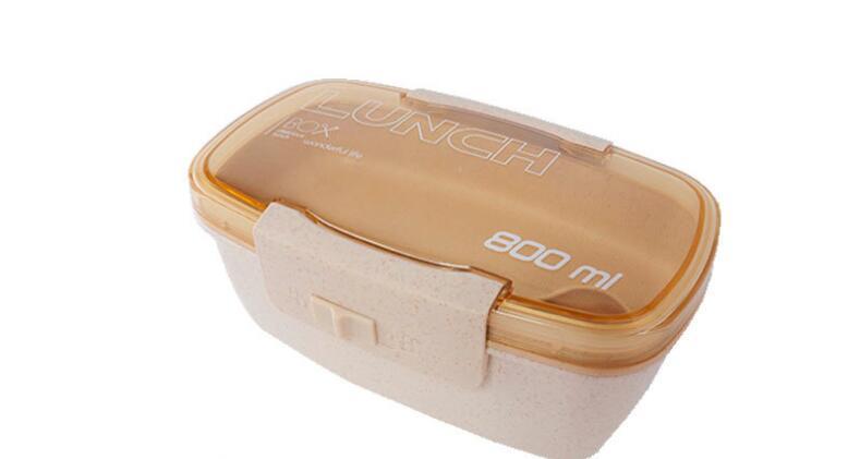 cheap bento boxes QQ20180221231801