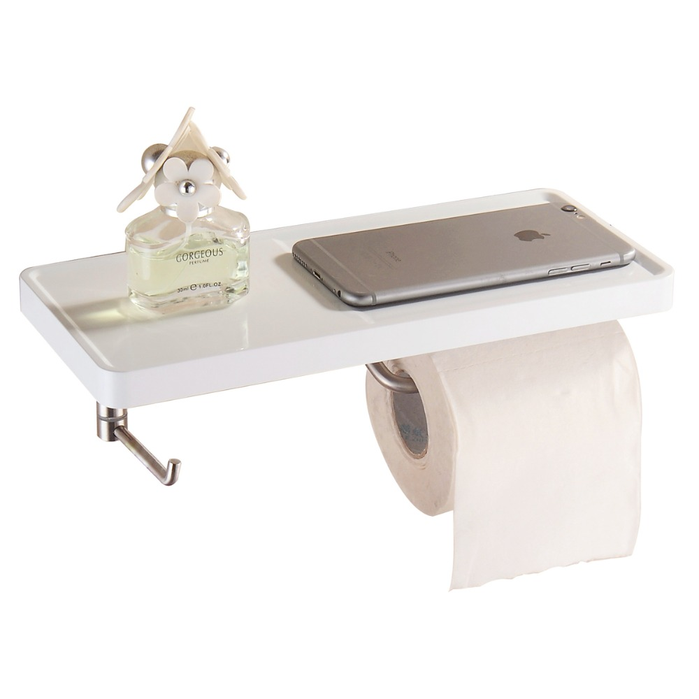 Copper Bathroom Accessories Sets Compare Prices On Bathroom Set Tissue Holder Online Shopping Buy