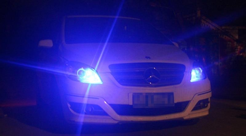 HTB1tQnUEh1YBuNjy1zcq6zNcXXat 2PCS T10 W5W New High Quality LED Car Turn Side Light Marker Lamp WY5W 501 168 192 LED Auto Wedge Parking Bulb Car Styling Light