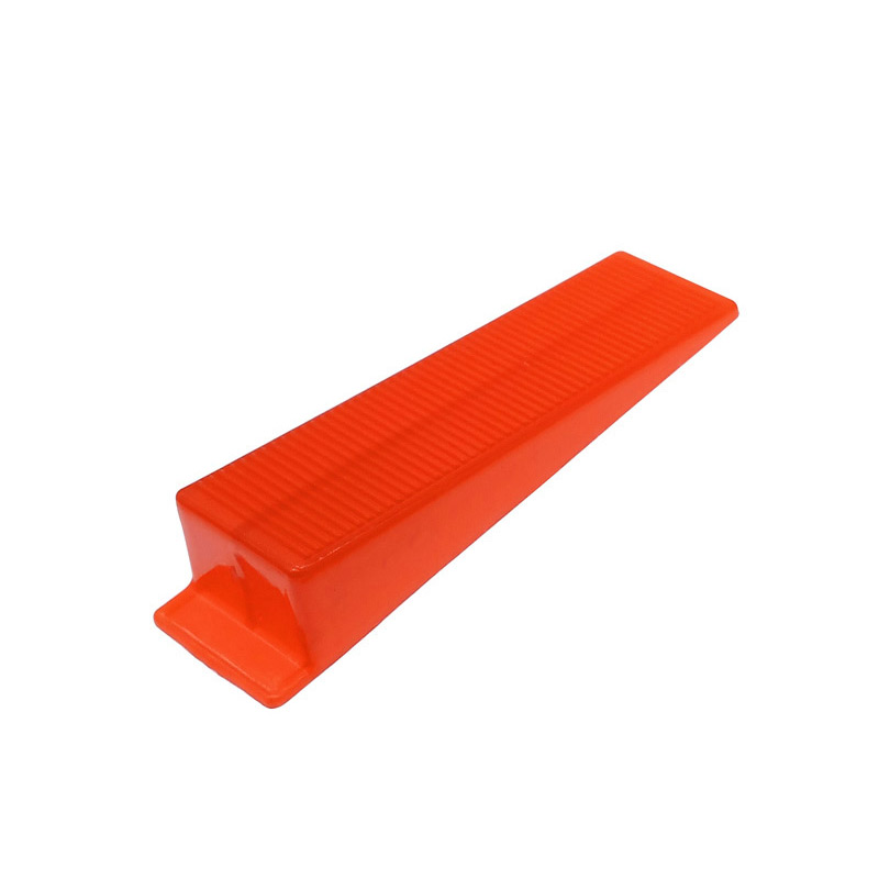 Hand tool pliers   Disposable plastic bases   Plastic wedges   Tile Locator Leveling System   Tiling Installation Tool