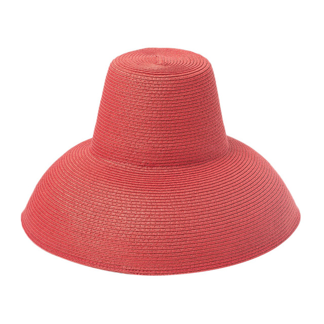 Womens Wide Brim Sun Hat with Wind Lanyard Beach Summer Sun Straw Hats for Women modis High Quality Natural Beach Straw Sun Caps