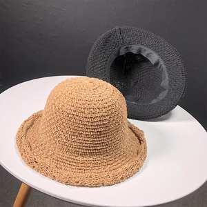 8256805ec1c6f CLASS OF 2030 Adult Men Women Sport Classic Outdoor Hat Cap