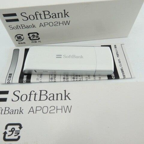 5.76 Mbit/s Soft Band Huawei AP02HW E392 TDD BAND 41 2500Hz Network Card Modem