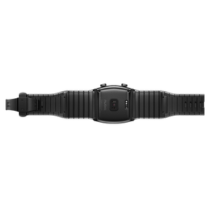Image 4 - Instock orijinal ZTE Nubia alfa Nubia α bir kol saati cep telefonu Snapdragon cep telefonu bandı kavisli yüzey ekran