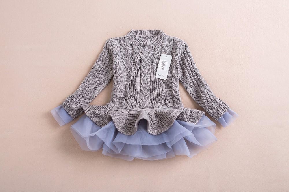 girl winter dress (22)