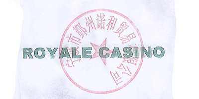 ROYALE CASINO