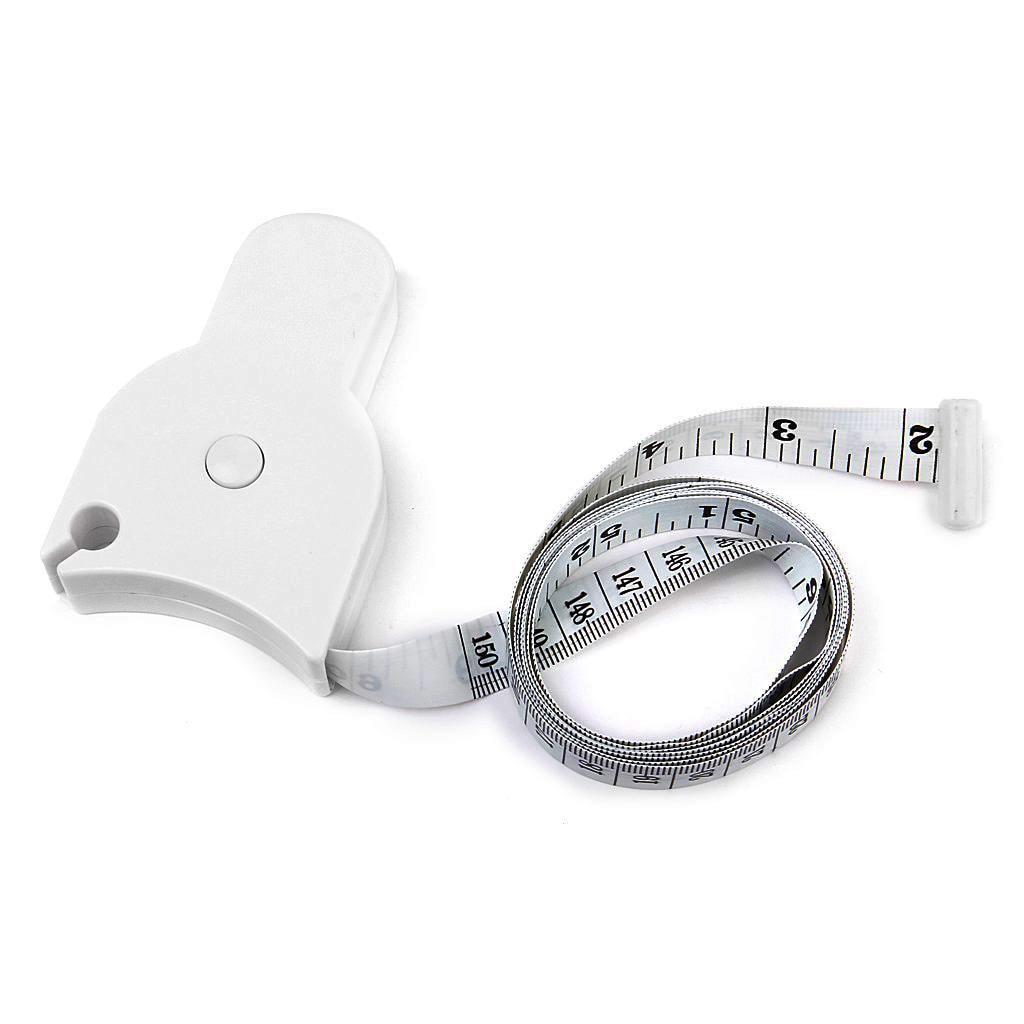 Body Tape Measure for measuring Waist Diet font b Weight b font font b Loss b