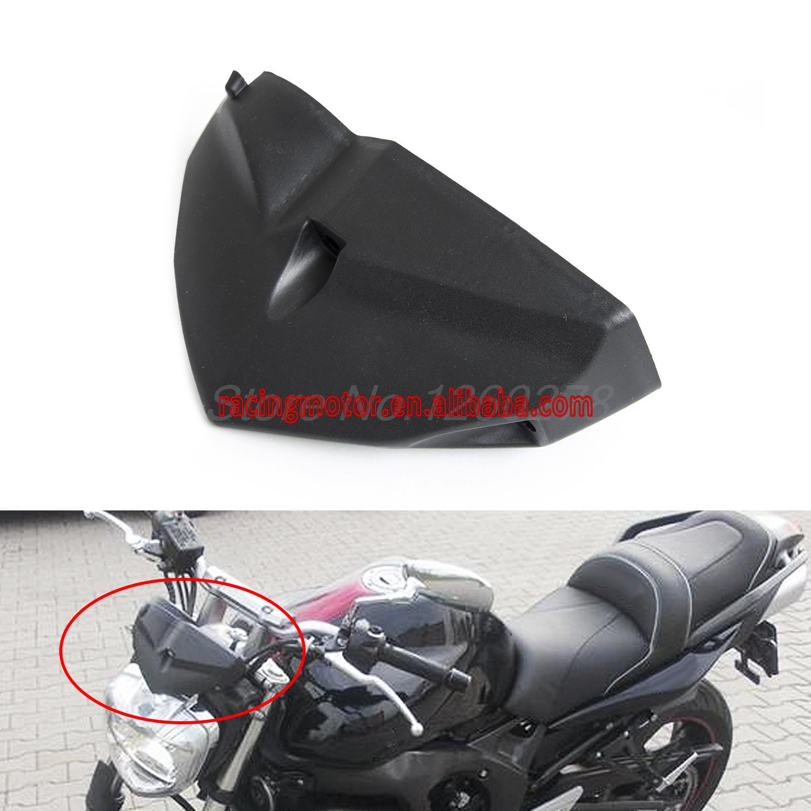 New black Speedometer Gauge Case Cover For Yamaha FZ1N FZ1-N FZ-1N 2006 - 2012 2010 2011 FZ6-N FZ6N FZ-6N 2007 2008 2009 NEW car rear trunk security shield shade cargo cover for hyundai tucson 2006 2007 2008 2009 2010 2011 2012 2013 2014 black beige
