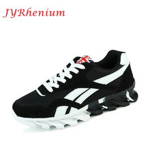 JYRhenium 2018 New Spring Autumn Women Running Shoes For Outdoor Comfortable WomenTrianers Sneaker Women Sport Shoes