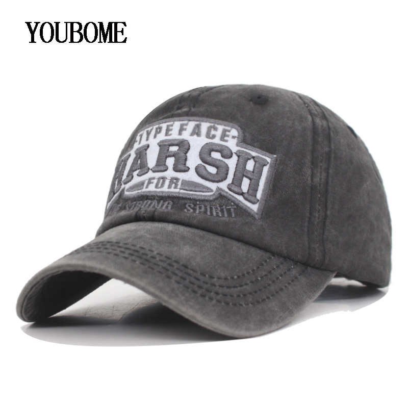 Mens Books On Bookshelf Flat Baseball Cap Fashion Snapback Baseball Cap for Unisex