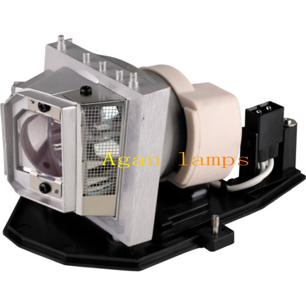 ACER MC.JF711.001 Original Replacement Lamp for S1270HN,S1273HN,S1370WHN,S1373WHN,X111,X1170,X1170A Projectors original replacement lamp uhp160 190w uhp190 160wfor acer t210 pd116p p1163 p5270 projectors
