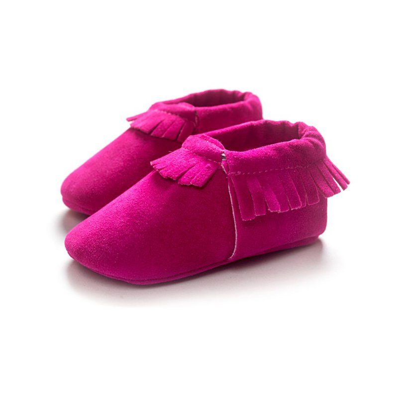 13-COLORS-PU-Suede-Leather-Newborn-Baby-Boy-Girl-Baby-Moccasins-Moccs-Shoes-Bebe-Fringe-Soft-Soled-Non-slip-Footwear-Crib-Shoes-2