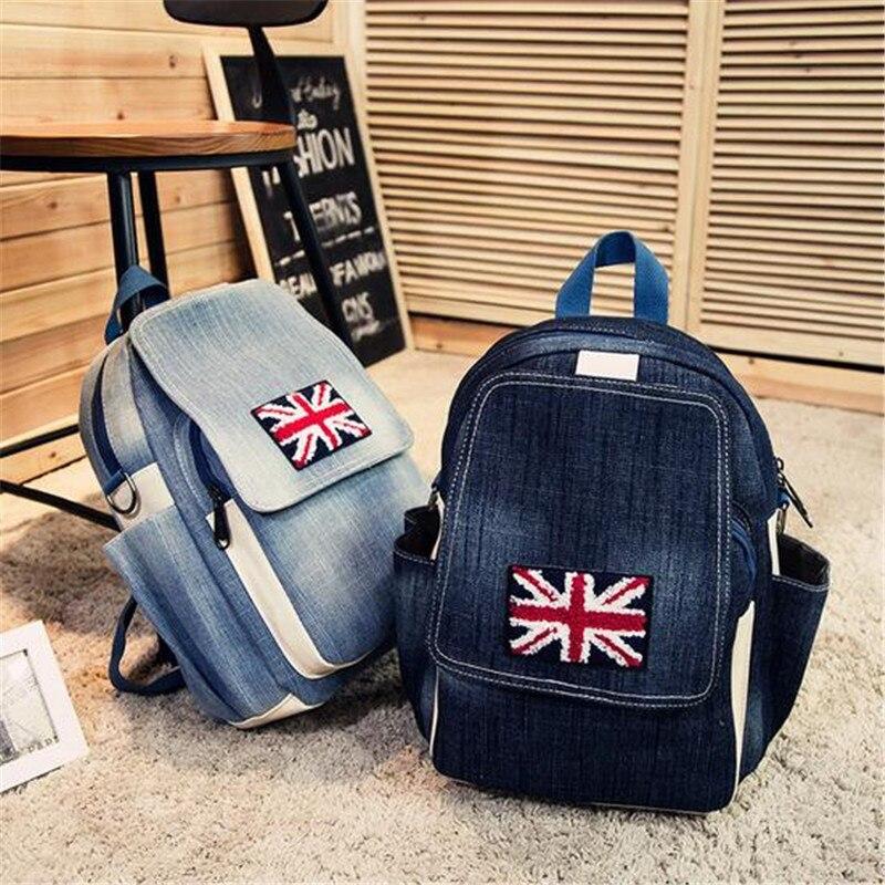Женские сумка рюкзаки под джинсы школьный рюкзак hummingbird black cat купить