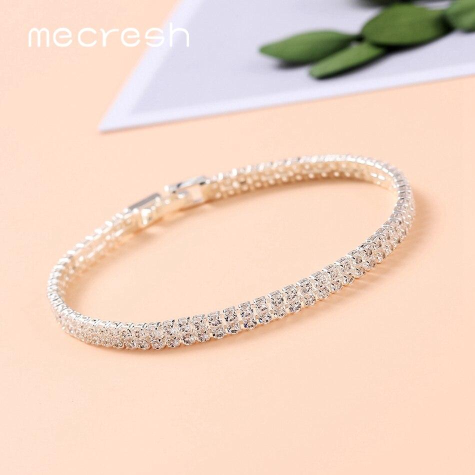 Mecresh Simple Crystal...