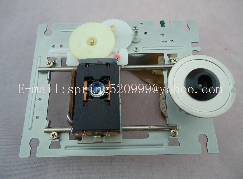 Free shipping New Sanyo CD laser SF-91 58 P SF-91A 5Pin 8Pin mechanism optical pick up for homely Bosse CD player media system
