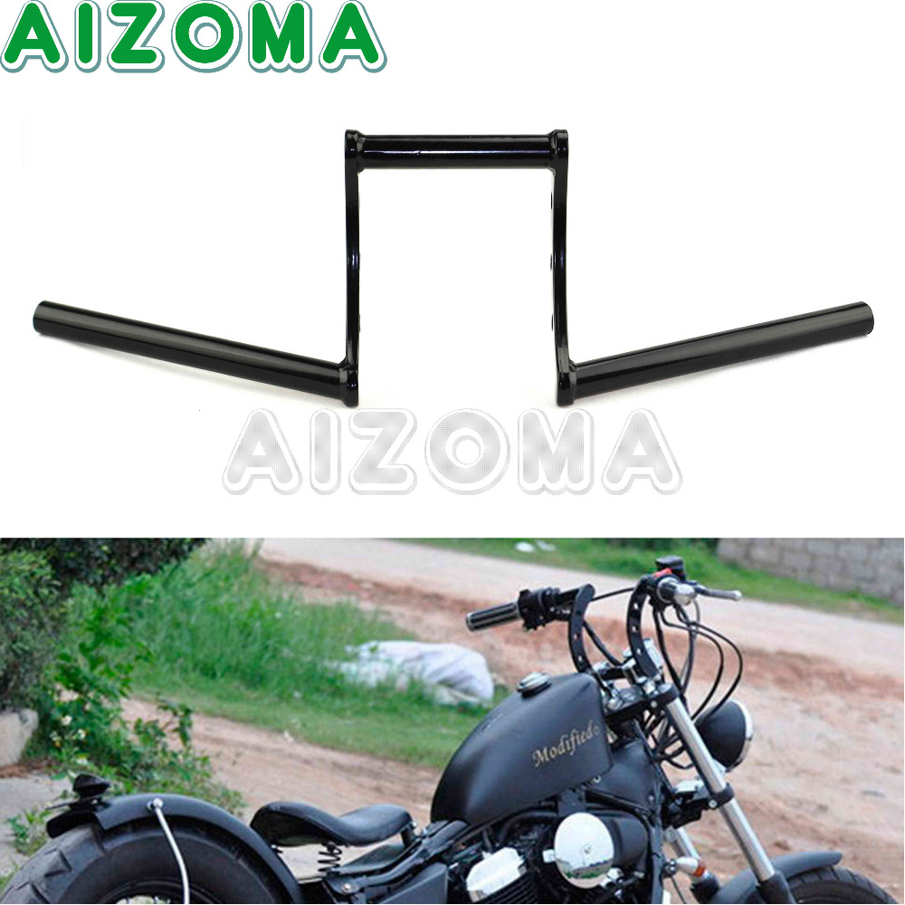 for Harley Sportster Cruiser XL 883 1200 Motorcycle Prince