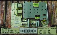4h.b0940.011/c1 0500-0408-0530 placa lógica de alta tensão para conectar com B094-101 T-CON conecte a placa