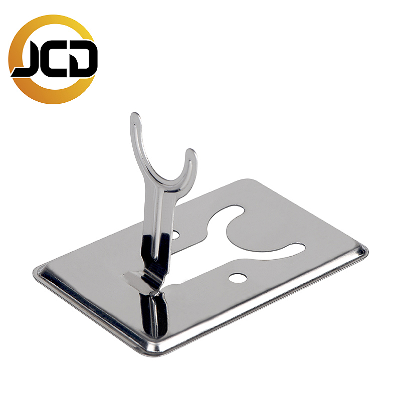 JCD soldering iron stand holder Pads Generic High Temperature Resistance welding tools stand