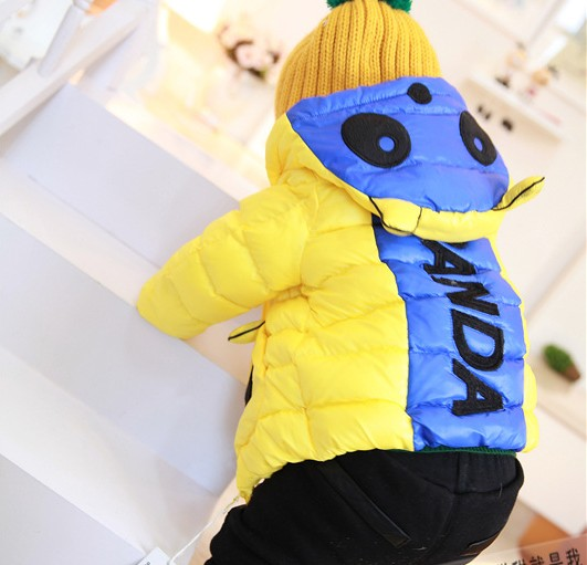 SONGGUIYING-A03-Children-Full-Sleeve-Warm-Down-Jacket-for-Boys-Girls-Clothes-Kids-Winter-Jackets-Boy-Winter-Zipper-Coat-Parkas-4