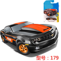 2016 Hot Wheels 179 Metal Diecast Cars Collection Kids Toys Vehicle For Children Juguetes