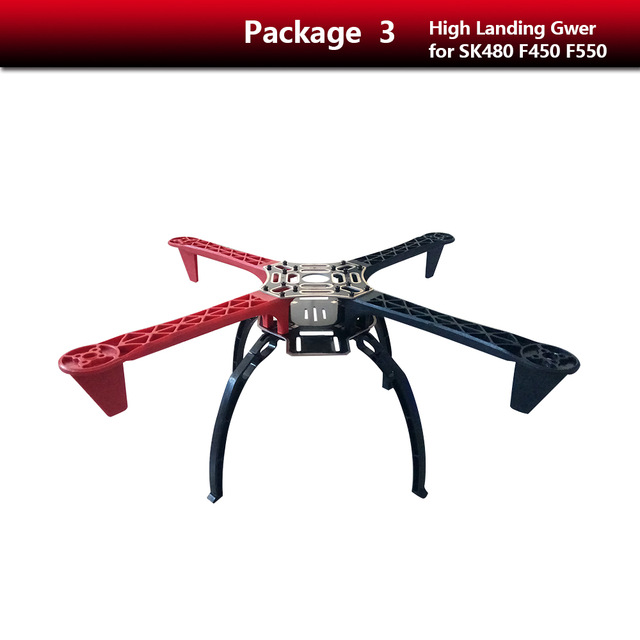 High-Landing-Gear-for-SK480-f450-f550-DIY-Quadcopter-Frame-kit.jpg_640x640 (4)