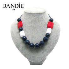 Dandie Trendy Strand Necklace For Women, Handmade Jewelry