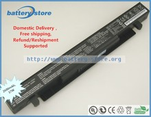 Genuine battery A41-X550A 37W for asus x552M, for Asus F550L F550LA F550LB F552CL F552L ,(China)