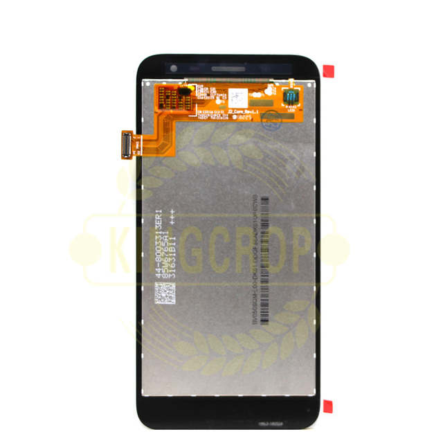 US $17 0 8% OFF 100% Tested For Samsung Galaxy J2 Core J260 LCD Display  Screen Touch Screen Digitizer Assembly Replace For samsung J260 lcd-in  Mobile