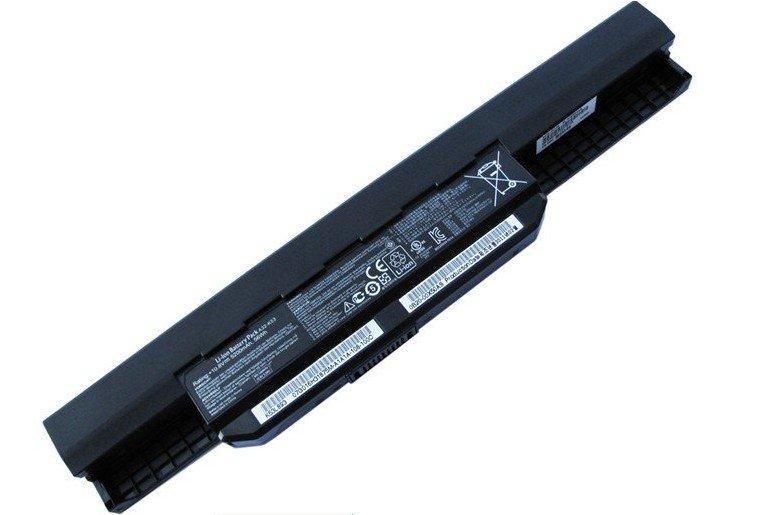Original laptop battery for Asus A32 k53 A42-K53 A31-K53 A41-K53 A43 A53 K43 K53 K53S X43 X44 X53 X54 X84 X53SV X53U X53B X54H