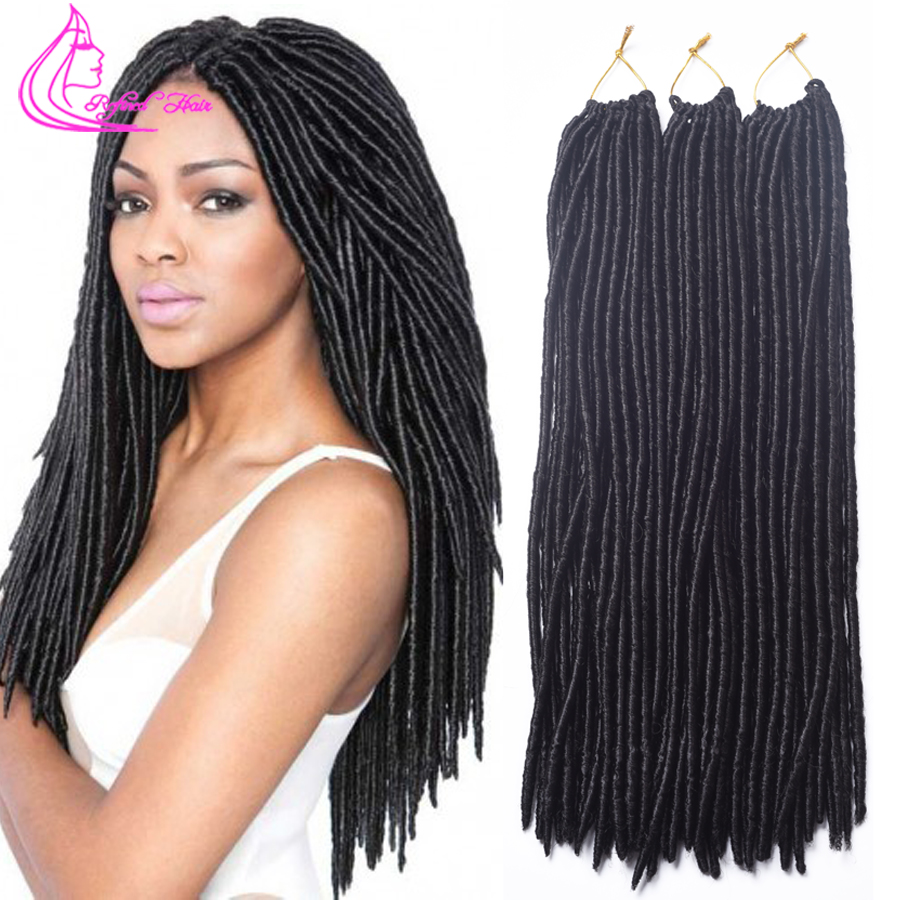Popular Dreadlock Weave Buy Cheap Dreadlock Weave Lots