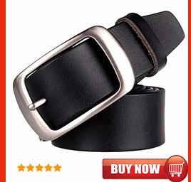 men-belt_05