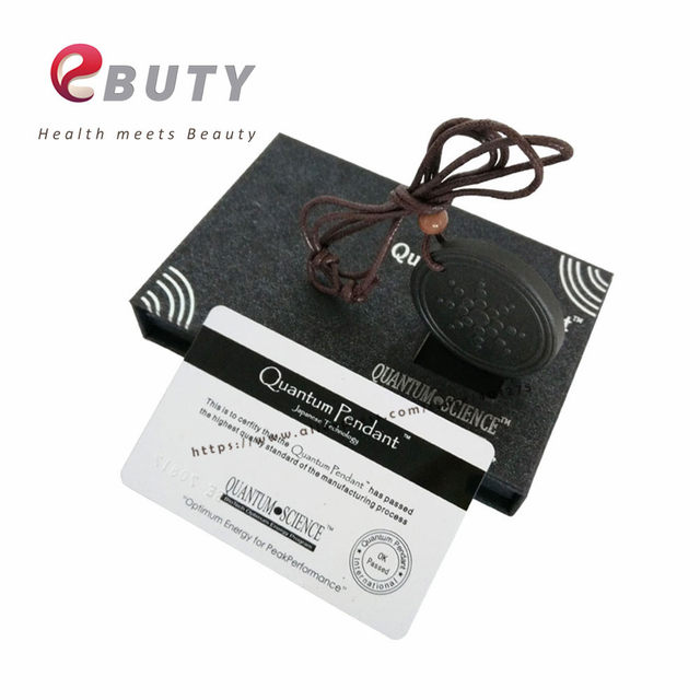 Online shop quantum pendant scalar energy pendant sunflower design online shop quantum pendant scalar energy pendant sunflower design with authenticity card and box lowest price aliexpress mobile mozeypictures Gallery