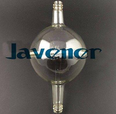 все цены на  180mm Sand Core Filtration glass Filter-bulb Filter Lab glassware G2 Kit Tools  онлайн