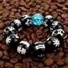 Black Panther Bracelet 4