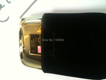 Cordão de veludo para presentes  colar  relógio telefone  mobile  móveis HDD  acessórios de bolsa  custom made