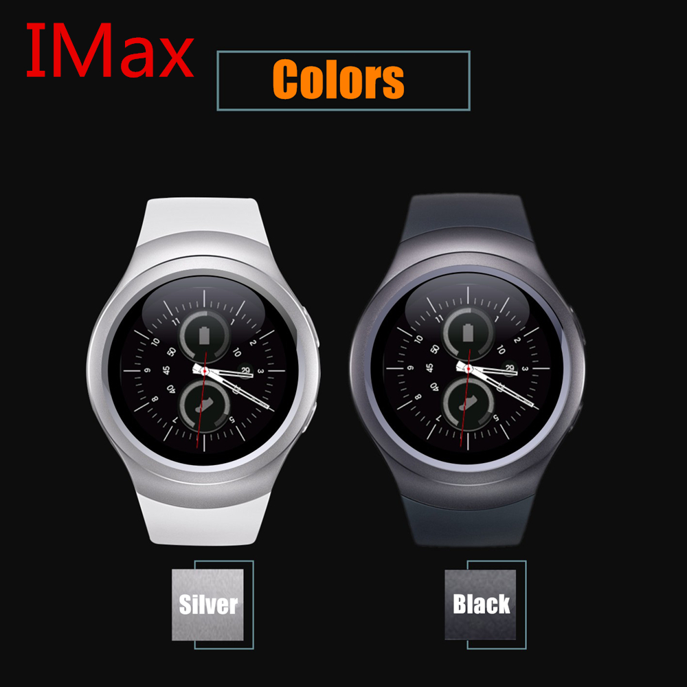 T11 Nano SIM Card & Bluetooth Smart Watch IPS Display  Monitor Sleep Tracker Pedometer Smartwatch PK GV18 DZ09 U8 GT08 умные часы smart watch y1