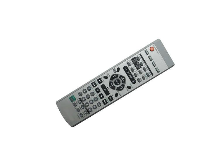 Пульт дистанционного управления для Pioneer XV-EV61 XV-EV31 XV-EV51 XV-EV21 AV стерео DVD Кассетный приемник