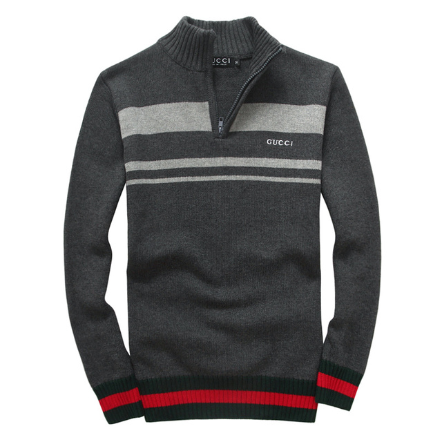 b9446921648 men s sweaters napapijri men pull men autumn and winter sweater male men  winter sweaters cotton fabric mens cardigan sweater