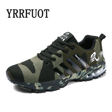 Unisex Big Size 36-46 Comfortable Non-slip Outdoor Men Sneakers Top Quality Running Shoes Men Adult Breathable Mehs Sport Shoes