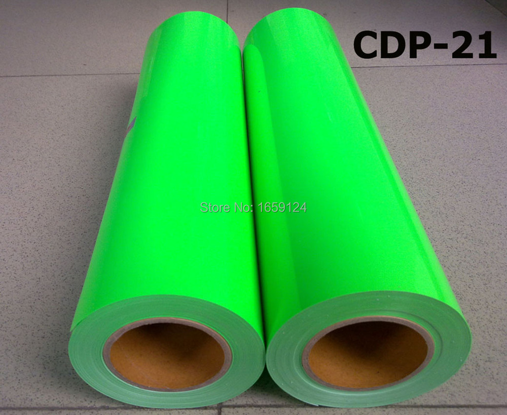 CDP-21.jpg
