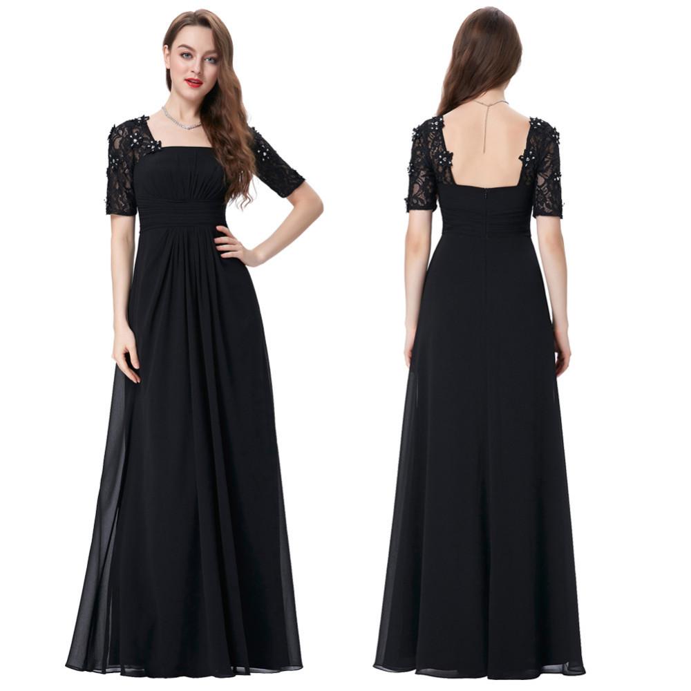 uzun abiye elbise dantel ,abiye elbise,kısa abiyeler,uzun abiye,online,Mezuniyet elbisesi abiye,ucuz abiye
