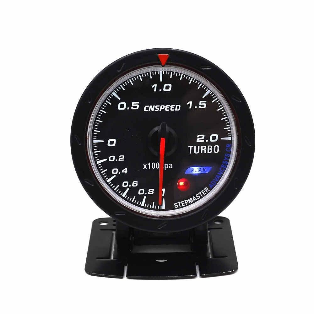 boost controlador 1 150 psi sr20det 05