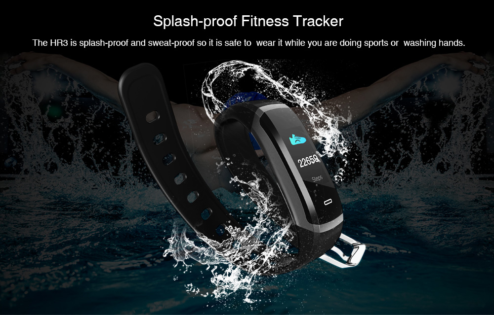Wearpai Women Smart Watch Men Real-time Heart Rate Sleep Monitor Pedometer Fitness tracker Men Sport Watches For Android IOS 13