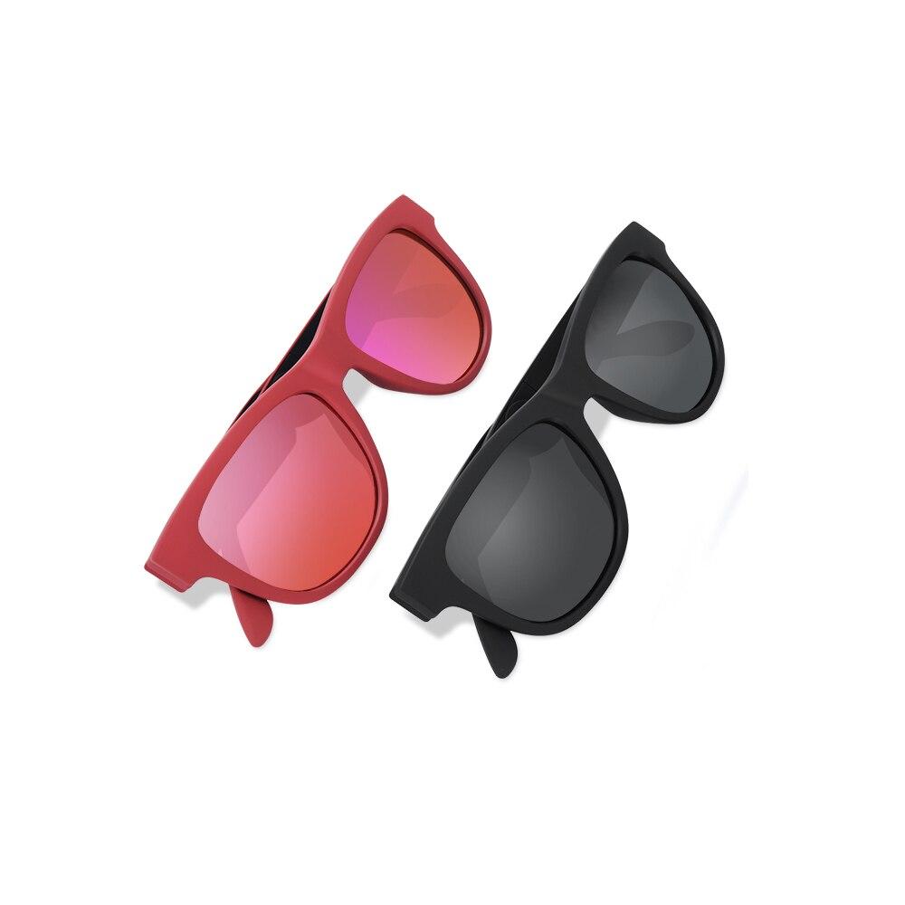 G1 Polarizirani Sunčane naočale Bluetooth slušalice s kostiju - Prijenosni audio i video - Foto 2